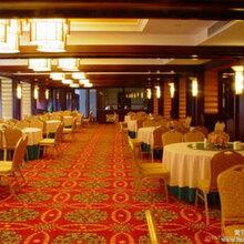 上海酒楼设备回收、饭店餐厅设备回收、厨房设备回收