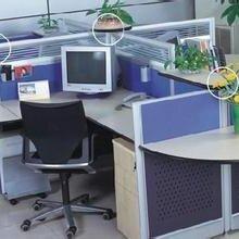 上海办公设备回收公司办公用品回收办公电器电子回收