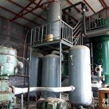 上海化工设备回收整厂化工设备拆除回收公司