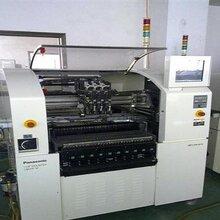上海二手贴片机回收,专业SMT贴片机回收商家