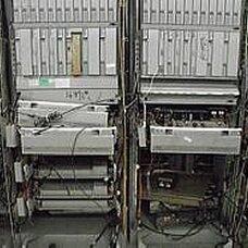上海通讯设备回收,徐汇区通讯设备回收,长宁区通信设备回收,浦东新区通讯设备回收