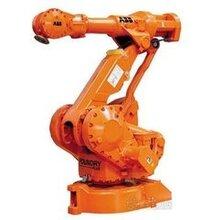 上海机器人回收,上海工业机器人回收