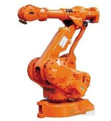 上海日系机器人回收,德系机器人回收,工业机器人回收