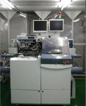 松江區半導體設備回收,淘汰升級廢舊半導體設備回收圖片