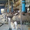 上海化工厂回收