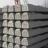木枕生产厂家