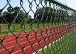 高尔夫练习场围网,高尔夫训练场围网,高尔夫球场围网