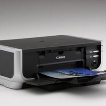 广州打印机回收图片