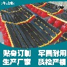 缓冲床型号优质缓冲床厂家