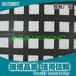 滚筒包胶陶瓷包胶胶板阻燃耐磨陶瓷包胶胶板