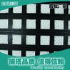 陶瓷胶板规格型号陶瓷胶板技术参数