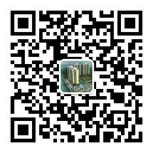 深圳新房楼盘,东莞新房楼盘公众号,微信扫一扫即可关注