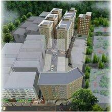 投资公明小产权房统建楼新房,精装修公寓电梯新房,马上买马上收租图片