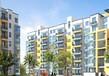 西丽村委统建楼直售,花园小区新房16800每平起,不限购楼盘