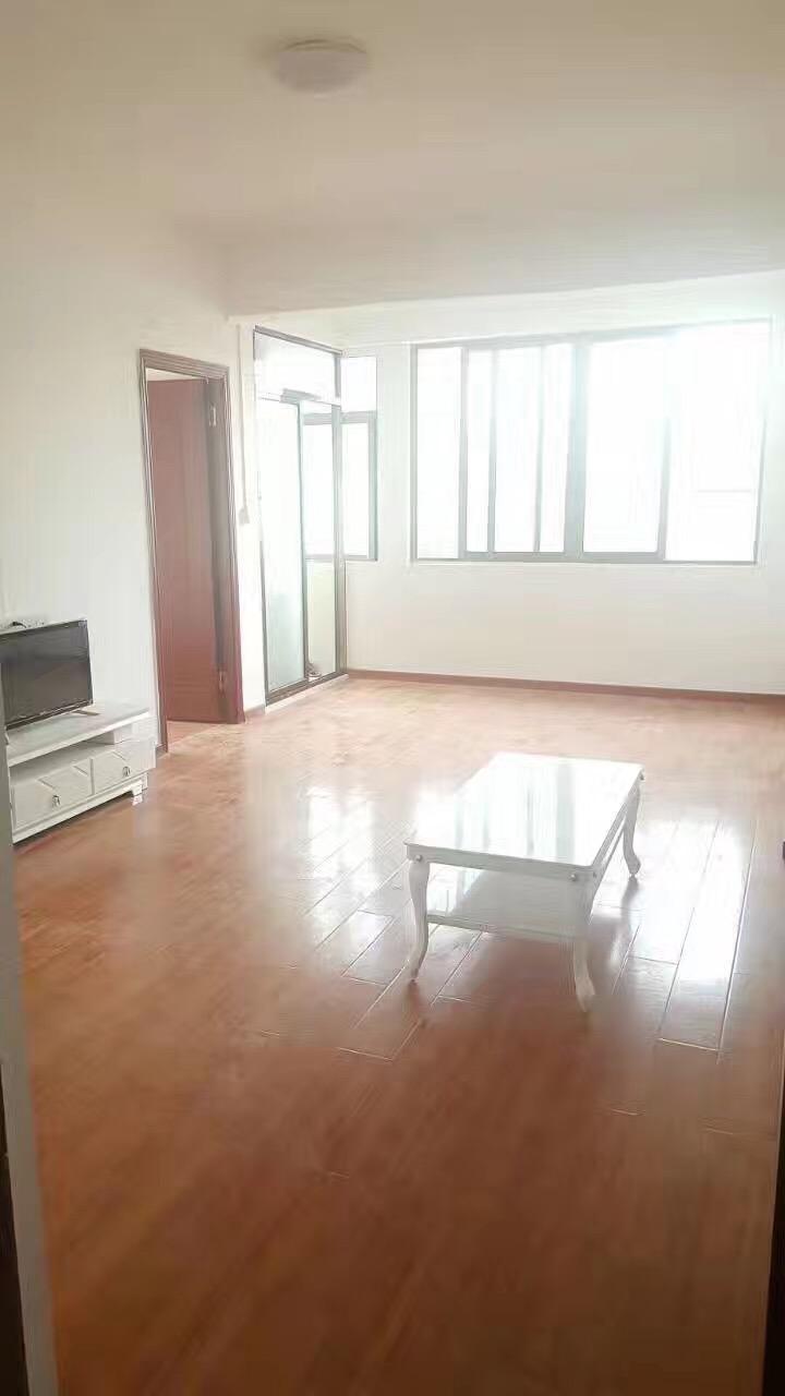 龙华清湖地铁站旁小产权房新房,精装修二房火爆销售中