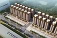 投资博罗26栋花园电梯新房出售,2550每平起送精装修。地铁沿线楼盘,小产权统建楼。