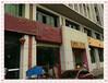东莞临街商铺出售,永久产权商铺,返租3年
