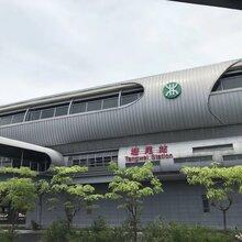 深圳商鋪出售地鐵口商鋪300平方米帶租約出售
