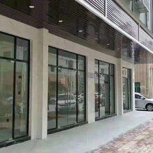 供應深圳商鋪出售,福永臨街商鋪直售