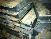 厂家供应橡胶(钢板橡胶复合)减震器缓冲器连接件空气弹簧钢板弹簧钢胶复合减震器