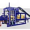 河北省多功能全自动砖机活动回馈进行中砖机渗碳模具全自动搅拌机