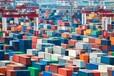 危险品报关及海运出口如何操作?