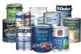 南沙港化工品一般贸易进口报关流程/化工品进口手续