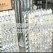气体灭火管件高压气体管件价格_优质高压气体管件批发/