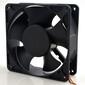 KDE1209PTBX-A台湾建准/SUNON微型轴承散热风扇