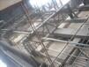 驻马店转让75吨二手流化床锅炉,专业锅炉厂家经销