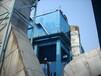 辽源转让150吨二手流化床锅炉,二手电站锅炉清仓特卖