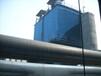 沈陽廠家低價轉讓440噸流化床鍋爐帶135000KW汽輪機