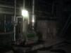淄博厂家低价转让75吨二手流化床锅炉