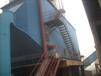 济南出售240吨9.8Mp流化床锅炉带汽轮机