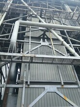 出售150吨高温高压流化床锅炉图片