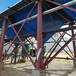 沈陽出售35T循環流化床鍋爐二手鍋爐處理