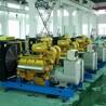 出售6000千瓦汽轮发电机