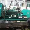 出售21MW汽轮发电机