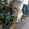 二手背压式汽轮机1.5万千瓦,型号B15