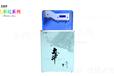 学校电热节能饮水机、学校温水智能饮水机、学校温水数码饮水机