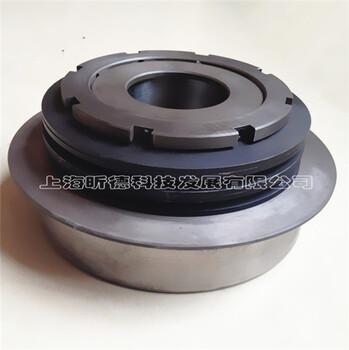 上海昕德滚珠式扭力限制器产品高级氮化处理,表面硬度大,质量好