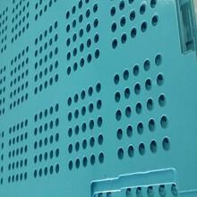 建筑爬架防護網浙江建筑爬架防護網建筑爬架防護網廠家圖片