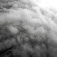 上海演出水雾机租赁