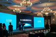 上海舞台灯光设备搭建公司