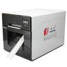工業級標簽機MP7640高效率_高性能