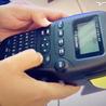 手持標簽機多少錢一臺?