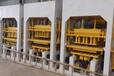 免烧砖机全自动免烧砖机砖机生产厂家