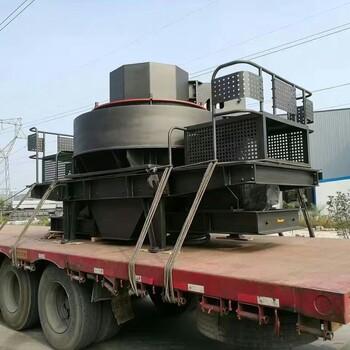 砂石生产线制砂生产线石料生产线厂家直销,设计出全套设备生产工艺
