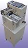 东莞市塘厦肇颖机械JA-100A微电脑切带机100mm(冷热切型)