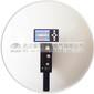 MEJFD-102手持式远程超声波局放测试仪